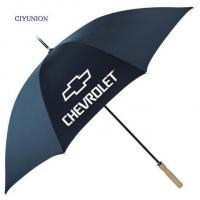 Buy cheap CIYUNION-UMBLA-003 Umbrella Umbrella from wholesalers