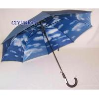 Buy cheap CIYUNION-UMBLA-043 Umbrella from wholesalers