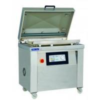 Vacuum Sealer TOP-820.TOP-880