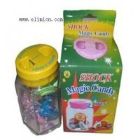 Toys Magic Candy Shock toy Item:20156394352