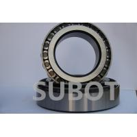 Buy cheap Non-standard Inch Tapered Roller Bearing M240431T 344T 647TD 611D from wholesalers