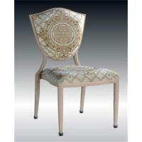 China XYM-D12hotel modern wood chair-XYM-D12 factories