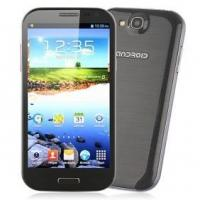 Feiteng H9500 S4 Smart Phone Android 4.2 MTK6589 Quad Core 5.0 Inch HD IPS Screen 5.0MP Front Camera