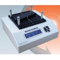 China NOVO-CURVE Gloss meter on sale