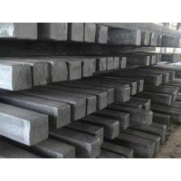 Billet Steel-Square Billet