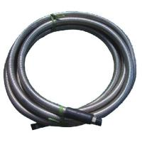 Buy cheap Petroleum drilling hose BOP well control hose from Wholesalers