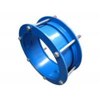 STEPPED COUPLINGS