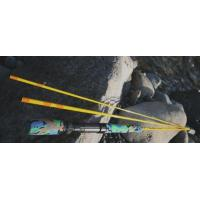 Buy cheap Rods Echo Gecko Kids Rod from wholesalers