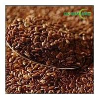 Buy cheap Flaxseed extract from Wholesalers