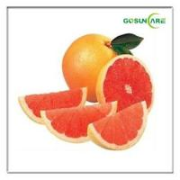 Buy cheap Grapefruit Seed Extract from Wholesalers