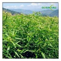 Buy cheap Andrographis Paniculata Extract from wholesalers