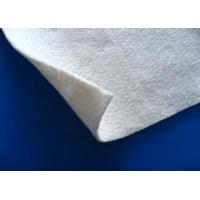 Geotextile Nonwoven Geotextile