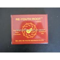 Buy cheap Reyouth Root Capsule from Wholesalers