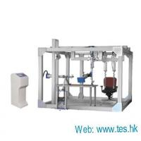 Universal Furniture Testing Machine