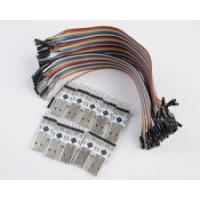 Buy cheap 10pcs USB 2.0 to TTL UART 6PIN Module Serial Converter USB to UART cp2102 STC from Wholesalers