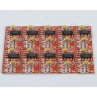 Buy cheap 10pcs board amplifier digital power amplifier amp module from Wholesalers