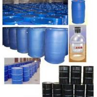 Chemicals Import Chemicals Import Service