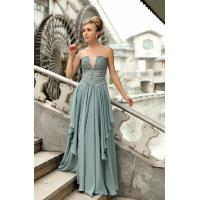 Buy cheap Corset Evening Dress Cocktail Dress from wholesalers