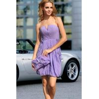 Buy cheap Wedding Party Evening Cocktail Dress from Wholesalers