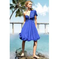 Buy cheap Fashion Evening Dress Party Cocktail from wholesalers