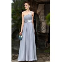 Buy cheap Best Cocktail Dress Sexy Evening Dress from Wholesalers