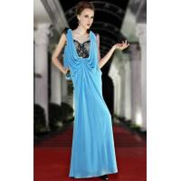 Buy cheap New Sexy Beautiful Cocktail Dress Evening Dress from Wholesalers