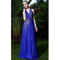 Buy cheap Top Quality Modest Cocktail Dress For Sale from Wholesalers
