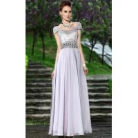 Buy cheap Fashion Cocktail Dress Sexy Evening Dress from Wholesalers