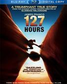 Buy cheap 127 Hours from wholesalers