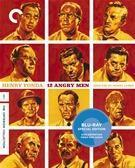 Buy cheap 12 Angry Men: The Criterion Collection from wholesalers