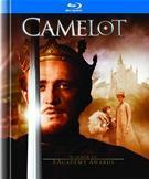 Buy cheap Camelot from Wholesalers