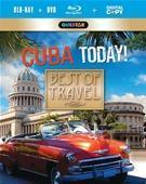 Buy cheap Best Of Travel: Cuba Today! (Blu-ray + DVD + Digital Copy) from Wholesalers