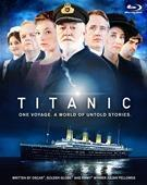 Buy cheap Titanic from Wholesalers