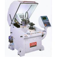 Buy cheap CNC Saw Blade Sharpening Machine from wholesalers