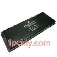 Brand New Apple Battery A1185 Black MacBook 13