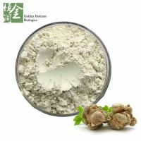 Buy cheap Natural Sanchi Extract Notoginsenoside from wholesalers