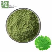Buy cheap Whosale Organic Moringa Extract Powder from wholesalers