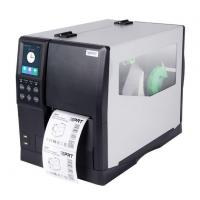 Buy cheap iX4P 4 Inch Thermal Transfer RFID Industrial Barcode Printer from wholesalers
