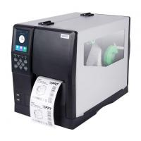 Buy cheap iX4E 4 Inch Thermal Transfer RFID Industrial Printer from wholesalers
