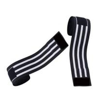 Buy cheap Knee wrap 4910 from wholesalers