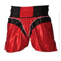 Buy cheap Boxing Shorts 4054 from wholesalers