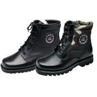 Buy cheap Combat boots from wholesalers