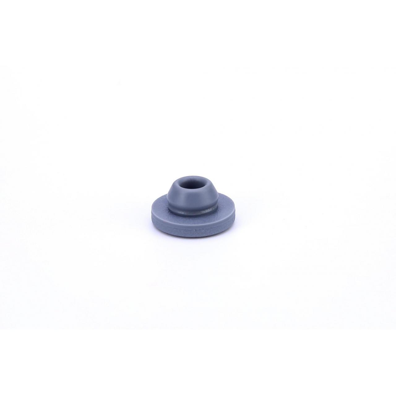 Buy cheap 13mm Stopper (13G008) from wholesalers