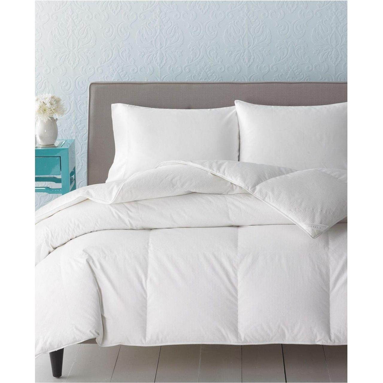 Buy cheap Comforter22 from wholesalers