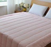Buy cheap Cotton fiber comforter from wholesalers