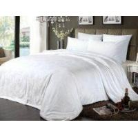 Buy cheap Jacquard silk comforter from wholesalers