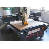 Buy cheap Wood Sheet CNC Milling Machine No.2 from wholesalers