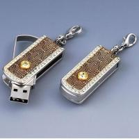 Buy cheap Swivel/Twist USB Flash Drive J-S-1 from wholesalers