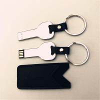 Buy cheap Key Shape USB Flash Drive K-LP-1 from wholesalers