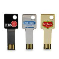 Buy cheap Key Shape USB Flash Drive K-6 from wholesalers